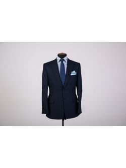 Made to Measure Jackets