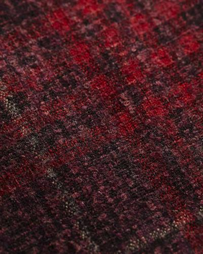 Wool Fabric Textures