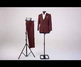 Mens - suits'